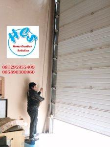 garasi-door1