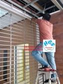 jasa-service-rolling-door